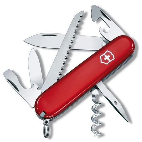 Нож Victorinox модель 1.3613 Camper