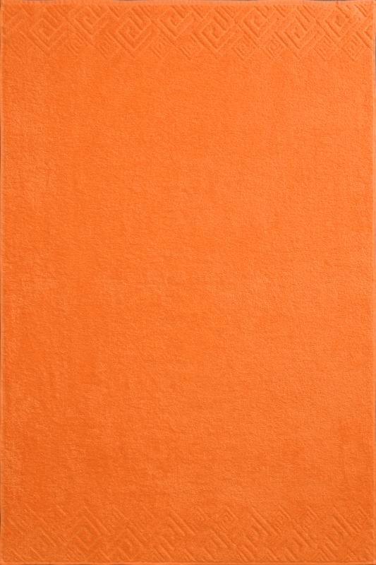 Оранжевый-265