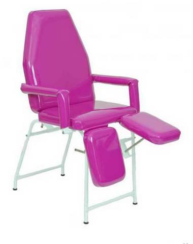 """Педикюрное кресло """"БИГ"""""""