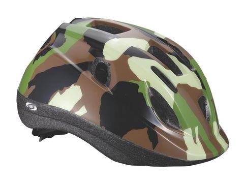 BHE-37 Boogy camoflage