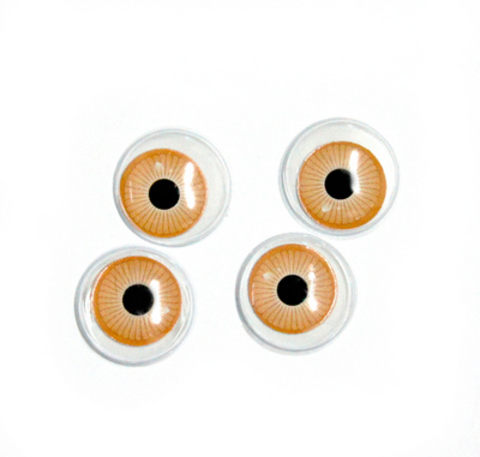 глазки-клеевые-радужка-18-мм