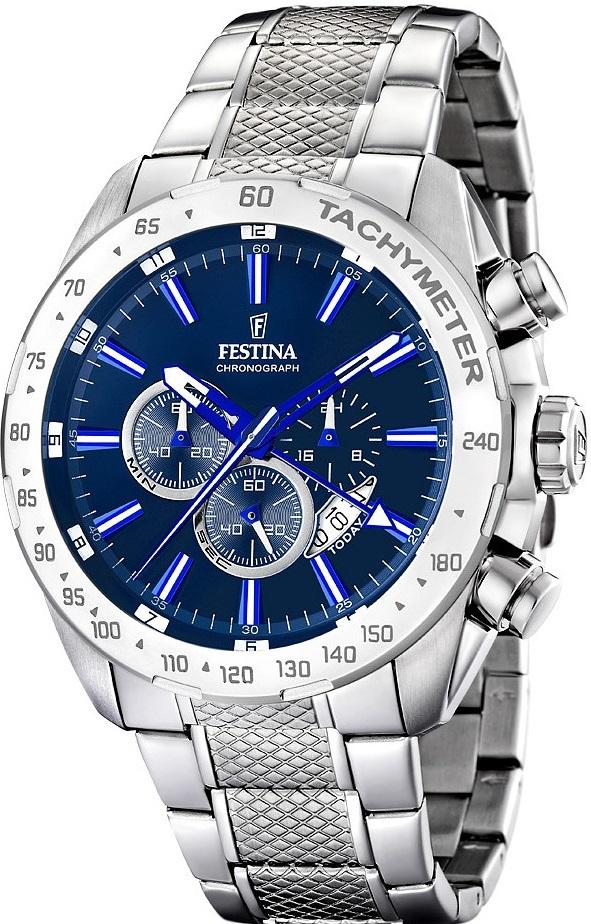 Наручные стоимость часы мужские няни в час воронеж стоимость