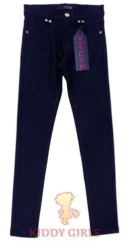 Брюки Blue Tag (флис) 15090