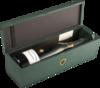 Bollinger Grande Annee Brut в деревянной подарочной упаковке