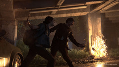 PS4 Одни из нас: Часть II. Special Edition (русская версия)