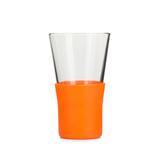 Набор стаканов 320 мл Ypsilon Brio, артикул 9971, производитель - Bormiolli Rocco