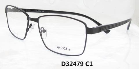 D32479 C1