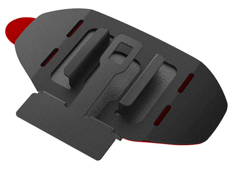 Bluetooth мотогарнитура SENA SF2-01