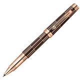 Parker Premier Luxury T565 Brown PGT Mblack (1876378)