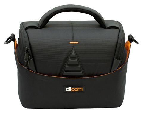 Dicom Utah 25