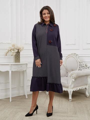 D2014 Платье