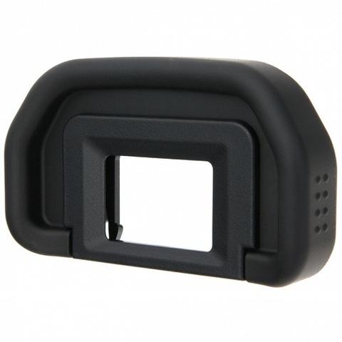 Наглазник Canon Eyecup Eb для Canon EOS 5D 5D Mark II 10D 20D 30D 40D 50D