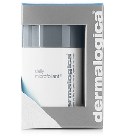 Dermalogica Daily Microfoliant Travel Size 13 g