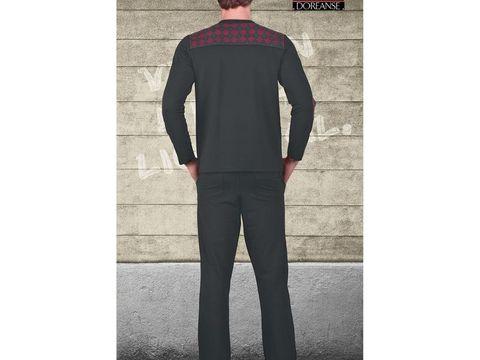 Комплект белья домашний для мужчин Doreanse 4825
