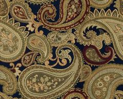Жаккард Carmen (Кармен) 1500