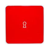 Ящик для ключей, артикул 108.3251.55, производитель - ByLine