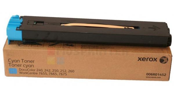 Xerox 006R01452