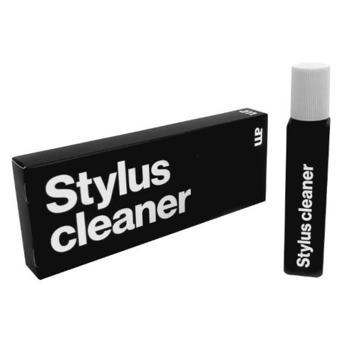Очиститель Для Иглы Звукоснимателя (AM Stylus Cleaner)