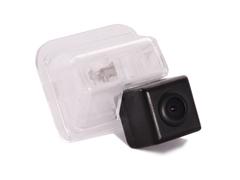 Камера заднего вида для Mazda 6 III 12+ Avis AVS312CPR (#142)