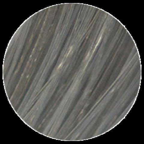 Goldwell Topchic P-Mix (микс-тон перламутровый) - Cтойкая крем краска