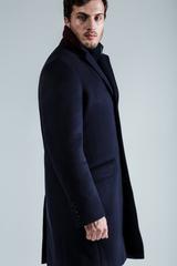 Пальто Actor