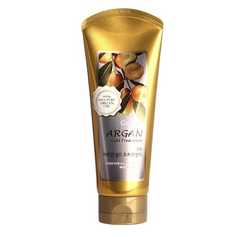 Маска для волос Confume Argan Gold Treatment 200гр