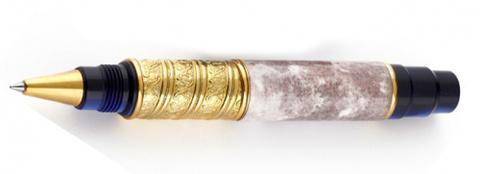 Ручка роллер Ancora Suprema rb123
