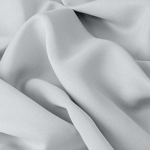 Блэкаут белый высокой плотности оптом. Ш-300 см