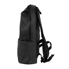 Рюкзак Xiaomi (Mi) Mini Backpack 10L (Черный) Black