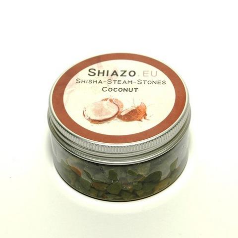 Shiazo - Кокос