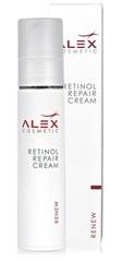 Alex Retinol repair cream