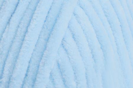 Пряжа Himalaya Dolphin Fine 80504 нежно-голубой