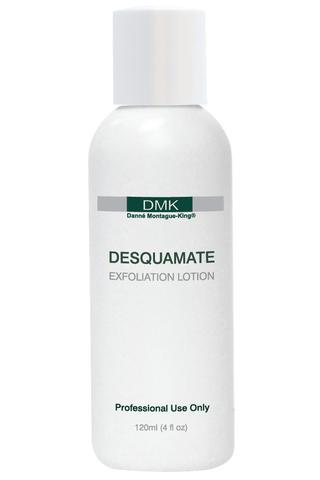 Desquamate Lotion DMK