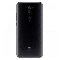 Смартфон Xiaomi Mi 9T Pro 6/128GB Black  (Global Version)