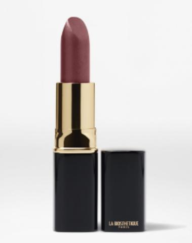 La Biosthetique Sensual Lipstick Glossy G325 Amarena Red
