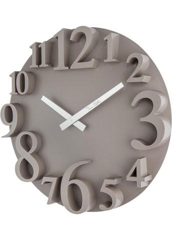 Настенные часы Tomas Stern 4023G