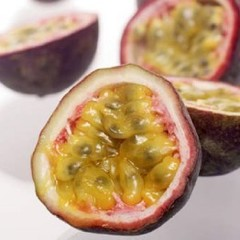 Ароматизатор FlavorWest Passion Fruit