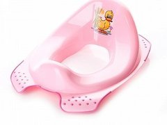 OKT Prima Baby Накладка для унитаза