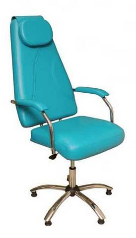 """Педикюрное кресло """"МИЛАНА"""""""