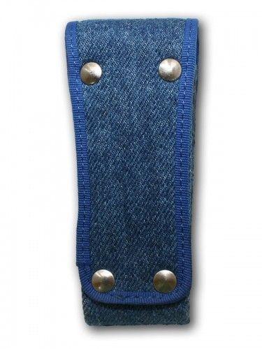 Чехол джинсовый Victorinox (4.0548.2)
