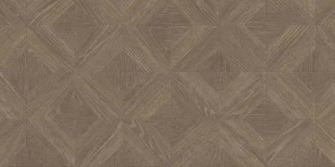 Ламинат Quick Step Impressive Patterns Дуб палаццо коричневый IPE4504