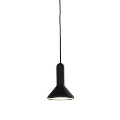 Подвесной светильник копия TORCH S1 by Sylvain Willenz
