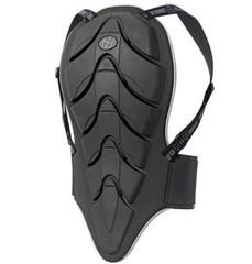 Защита спины SUPER SHIELD