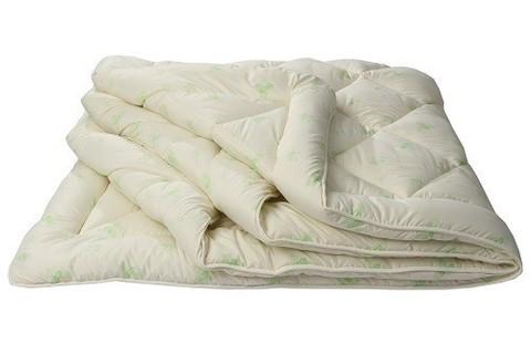 Одеяло Караван