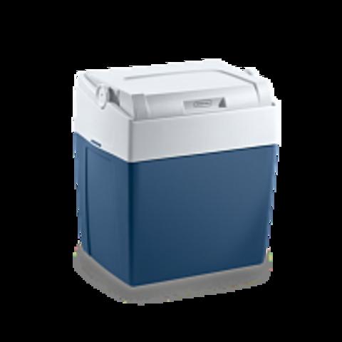 Изотермический контейнер (термобокс) Mobicool T30 (термоконтейнер, 30 л.)