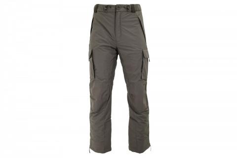 Брюки Carinthia Mig 4.0 Trousers