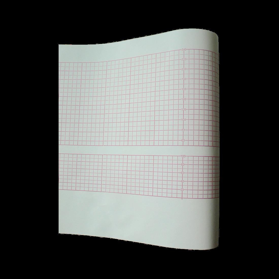 215х20х18, бумага КТГ для  FM BIONET FC 0700, реестр 4087/5