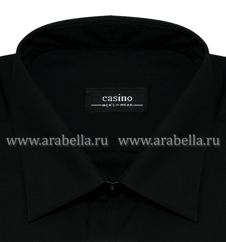 Сорочка Casino c340/1/026/Z