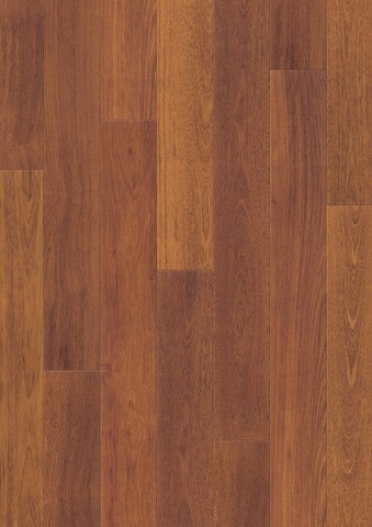 Merbau Planks | Ламинат QUICK-STEP UF996
