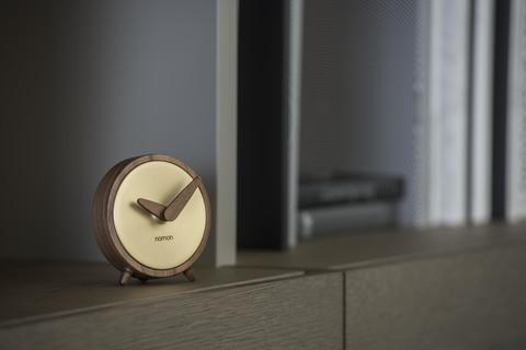 Часы Atomo G настольные